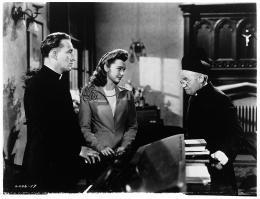 photo 1/6 - Jean Heather, Bing Crosby - La Route semée d'étoiles - © Universal Pictures Vidéo