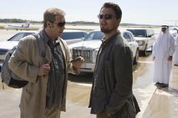 Mensonges d'état Russell Crowe photo 5 sur 42