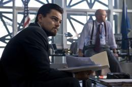 Mensonges d'état Leonardo DiCaprio photo 1 sur 42