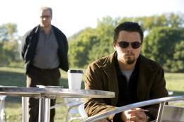 Mensonges d'état Russell Crowe photo 8 sur 42