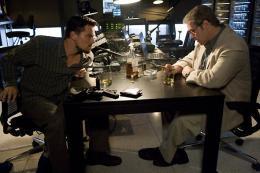 Mensonges d'état Russell Crowe photo 7 sur 42