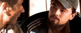 Mensonges d'état Leonardo DiCaprio photo 6 sur 42
