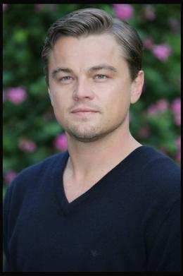 Mensonges d'état Leonardo DiCaprio photo 2 sur 42