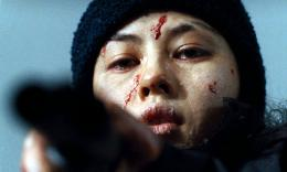 Martyrs Mylène Jampanoï photo 7 sur 15