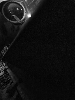 photo 74/160 - Watchmen - Les Gardiens - © Paramount