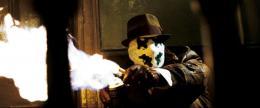 photo 14/160 - Jackie Earle Haley - Watchmen - Les Gardiens - © Paramount