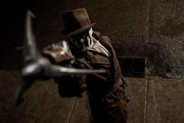 photo 64/160 - Jackie Earle Haley - Watchmen - Les Gardiens - © Paramount