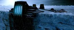 photo 39/160 - Watchmen - Les Gardiens - © Paramount