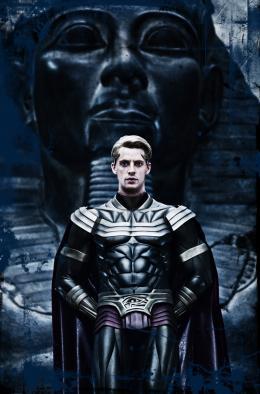 Watchmen - Les Gardiens Matthew Goode photo 3 sur 160