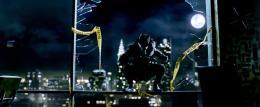 photo 20/160 - Jackie Earle Haley - Watchmen - Les Gardiens - © Paramount
