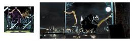 photo 63/160 - Jackie Earle Haley - Watchmen - Les Gardiens - © Paramount