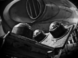 photo 76/160 - Watchmen - Les Gardiens - © Paramount