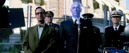 photo 66/160 - Billy Crudup - Watchmen - Les Gardiens - © Paramount