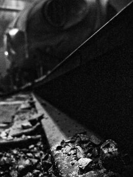 photo 73/160 - Watchmen - Les Gardiens - © Paramount
