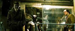 photo 29/160 - Jackie Earle Haley - Watchmen - Les Gardiens - © Paramount