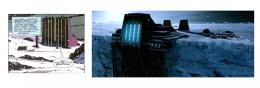 photo 53/160 - Watchmen - Les Gardiens - © Paramount