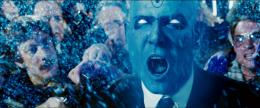photo 54/160 - Billy Crudup - Watchmen - Les Gardiens - © Paramount