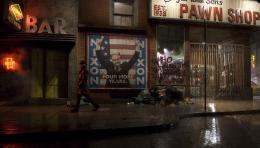photo 9/160 - Watchmen - Les Gardiens - © Paramount