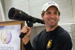photo 36/160 - Zack Snyder - Watchmen - Les Gardiens - © Paramount