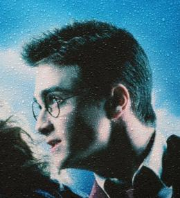 photo 121/127 - Avant-première d'Harry Potter à Paris - Le 4 juillet 2007 - Harry Potter et l'ordre du Phénix - © Isabelle Vautier - Pour Commeaucinema.com 2007