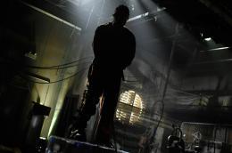 photo 14/17 - Saw 4 - © Métropolitan Film