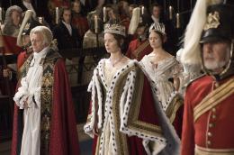 Victoria : Les jeunes années d'une reine Emily Blunt photo 5 sur 19