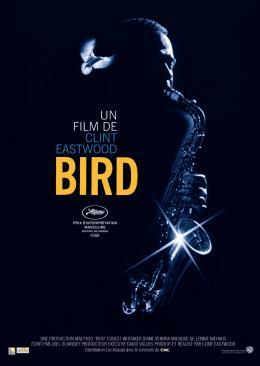 photo 7/7 - affiche - Bird - © Les Acacias