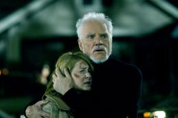 Halloween Scout Taylor-Compton, Malcolm McDowell photo 3 sur 16