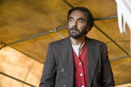 photo 4/39 - Homayoun Ershadi - Les Cerfs-Volants de Kaboul - © Paramount