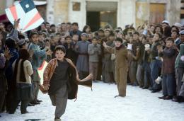 photo 16/39 - Zekeria Ebrahimi - Les Cerfs-Volants de Kaboul - © Paramount