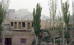 photo 13/39 - Les cerfs-volants de Kaboul - Les Cerfs-Volants de Kaboul - © Paramount