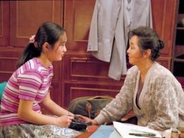 Mi-hyang Pak Journal d'une jeune nord-coréenne photo 4 sur 4