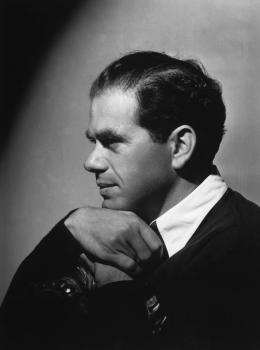 Horizons perdus Frank Capra photo 8 sur 8