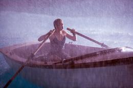 L'île de Nim Jodie Foster photo 8 sur 32