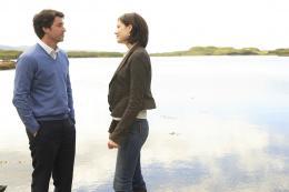Le Témoin amoureux Patrick Dempsey et Michelle Monaghan photo 2 sur 28
