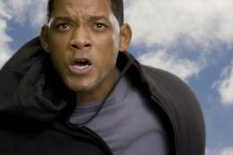 photo 33/65 - Will Smith - Hancock - © Sony Pictures