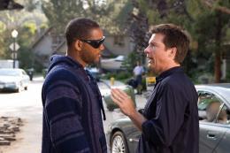 photo 18/65 - Will Smith, Jason Bateman - Hancock - © Sony Pictures