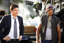 photo 5/65 - Jason Bateman, Will Smith - Hancock - © Sony Pictures