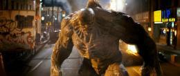 photo 27/58 - L'incroyable Hulk - © SND