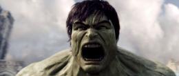 photo 22/58 - Edward Norton - L'incroyable Hulk - © SND
