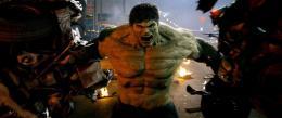 photo 25/58 - Edward Norton - L'incroyable Hulk - © SND
