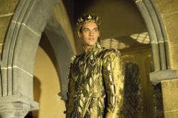 Les Tudors - Saison 1 Jonathan Rhys Meyers - Saison 1 photo 4 sur 30