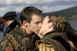 Les Tudors - Saison 1 Jonathan Rhys Meyers - Saison 1 photo 2 sur 30