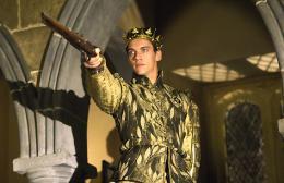 Les Tudors - Saison 1 Jonathan Rhys Meyers - Saison 1 photo 10 sur 30