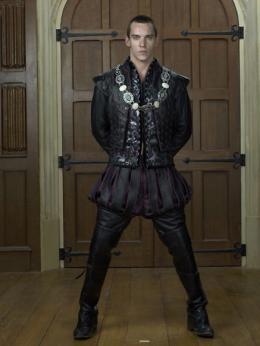 Les Tudors - Saison 1 Jonathan Rhys Meyers - Saison 1 photo 8 sur 30