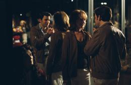 Cliente Nathalie Baye et Eric Caravaca photo 4 sur 61