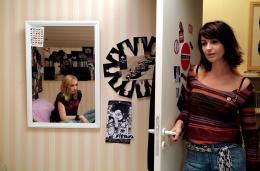 photo 23/28 - Zabou Breitman - Le Premier Jour du Reste de ta Vie - © Studio Canal