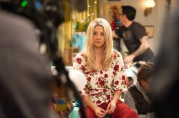 Kaley Cuoco The Big Bang Theory - Saison 6 photo 2 sur 53