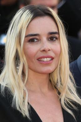 Elodie Bouchez Cannes 2017 Clôture Tapis photo 2 sur 78