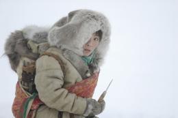 Michelle Krusiec Far North photo 1 sur 8